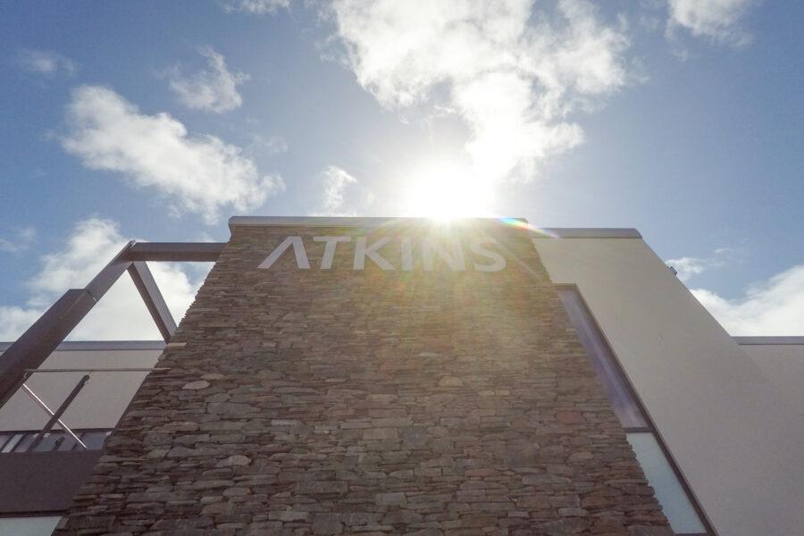Atkins 1